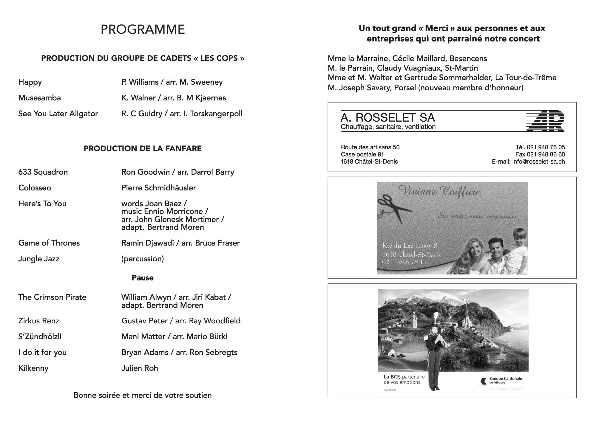 programme-st-martin_2016__2_pdf_2